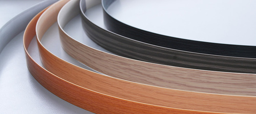 ABS Edge Banding Tape
