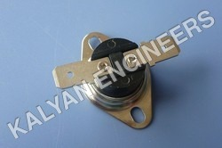 Thermostat Switches