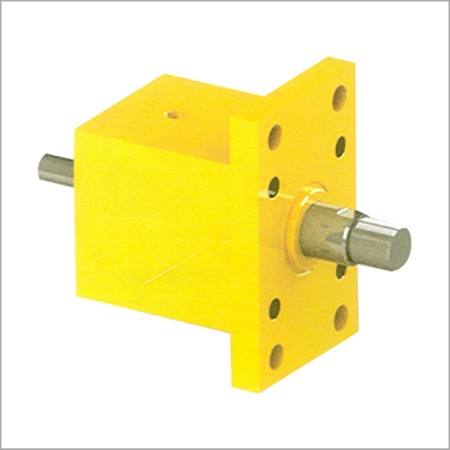 Compact Hydraulic cylinders for Dies & Mould