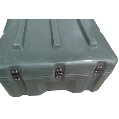 Weapon Transport Case