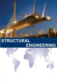 Structural Design & Engineering Services