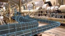 Procurement Engineering Management Concepts