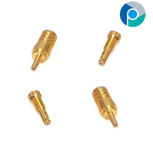 Brass Carburetor Part Manufacturer