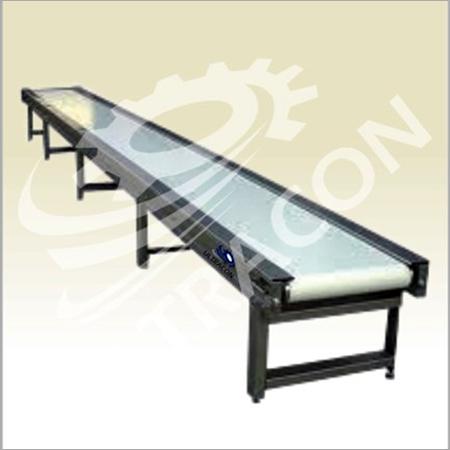 Sorting Conveyor