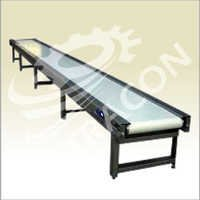 Sorting Conveyor