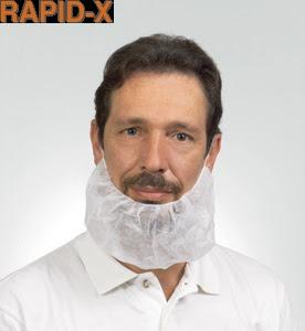 Beard Net