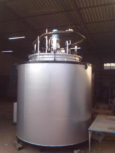 Hardening Furnace Application: For Industrial Use