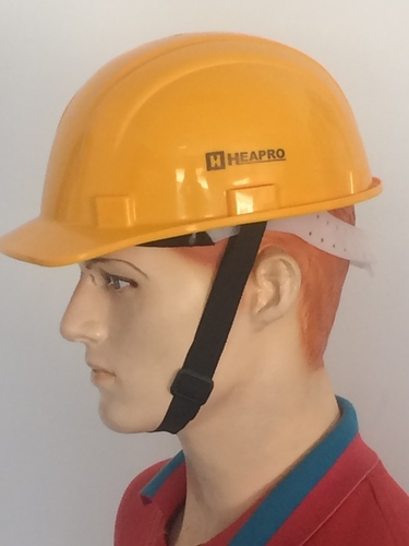 Safety Helmets   (New)