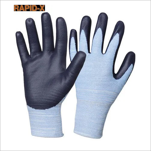 CUT Hand Gloves