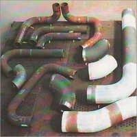Boiler Bend