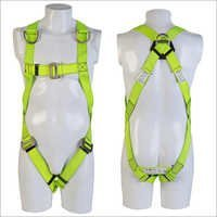 Safety Harness (Class E)