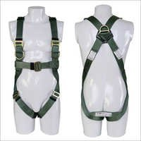 Safety Harness (Class L)