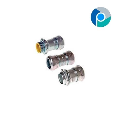 Brass Conduit Adaptors