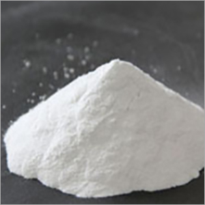 Soda Ash For Detergent Powder Plant