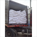 Soda Ash For Detergent Powder Plant