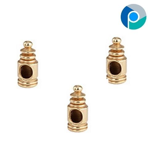 Brass Decorative Parts