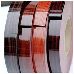 High Gloss Edge Band Tapes