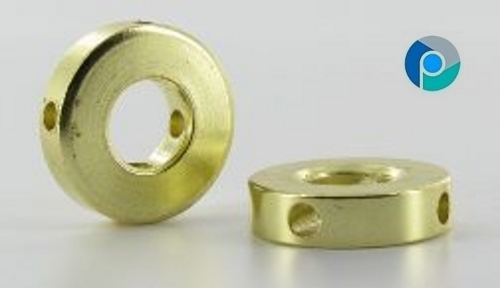 Brass Spider WAsher