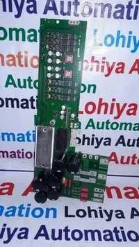 SIEMENS PCB CARD A5E00788130