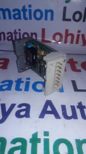 TSX MICRO MODULE TSXAEZ802