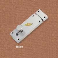 Square Heavy Baby Latch