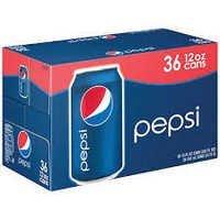 Pepsi Cola, Diet Pepsi, Pepsi My Can, Classic Pepsi , Pepsi Next