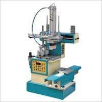 Contilock Printing Machine