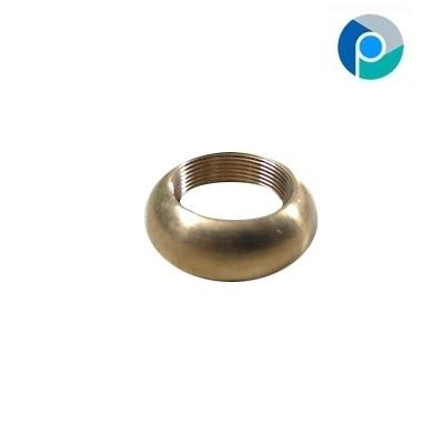 Brass Tap Cap
