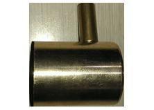 Brass Tap Handle Manufacturer