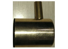 Brass Tap Handle Manufacturer