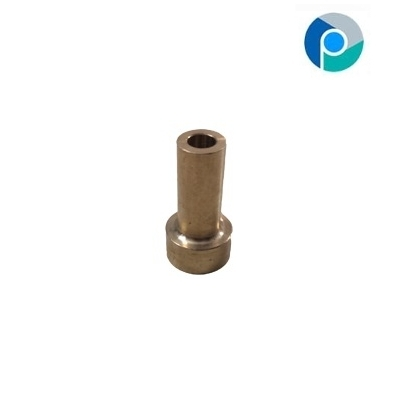Brass Tap Outer