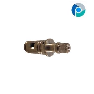 Brass Wall Mixer Plug Manufacturer