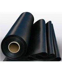 LDPE Sheet Roll