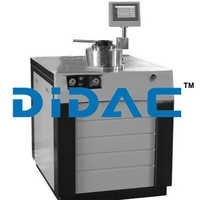 Sheet Metal Ductility Testing Machine With Ball Screw FPGA Test Equipment