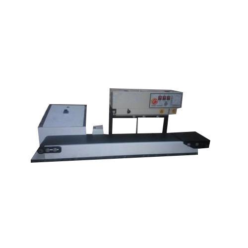 Vertical Sealer (10kg)