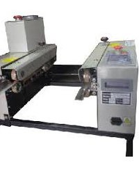 Double Side Band Sealer