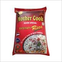Sharbati Special Rice