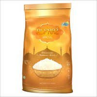 1121 White Sella Rice