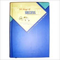 Fancy Diaries