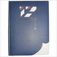Year Book Corporate Diaries