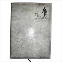 Slim Diaries