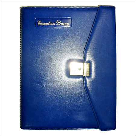 Theme Diaries