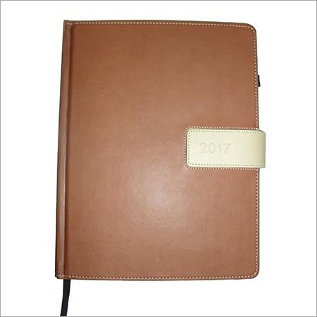 Plain Diaries