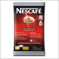 Nescafe Premix