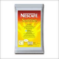 Sunrise Premix