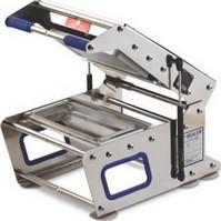 Tray/Cup Sealer