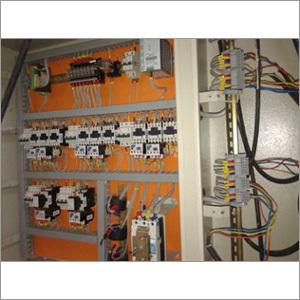 Home Ventilation System
