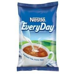 Everyday Dairy Whitener