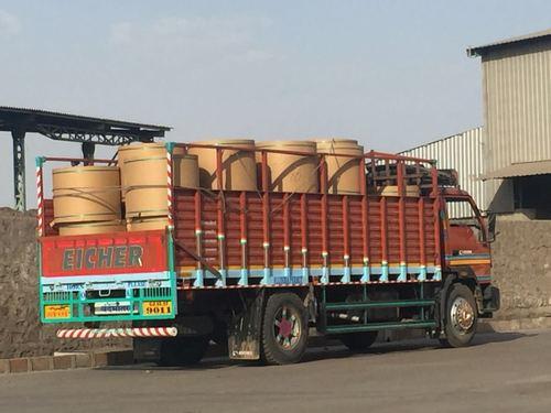 Craft Paper Manufacturer In Gujarat