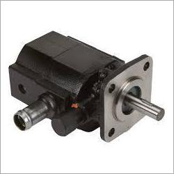 Denison Hydraulic Motor